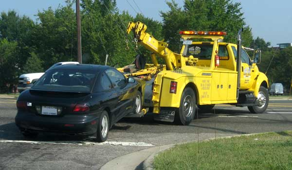 24 hour roadside assistance near me